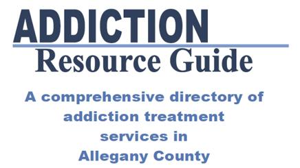 addition-resource
