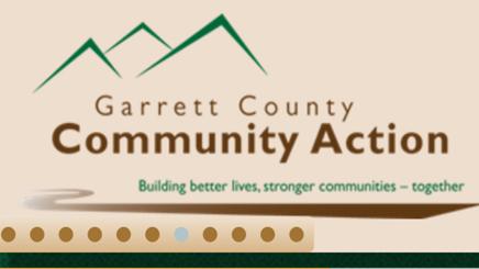 garrett-action