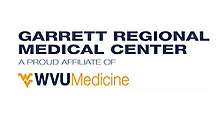 garrett-medical