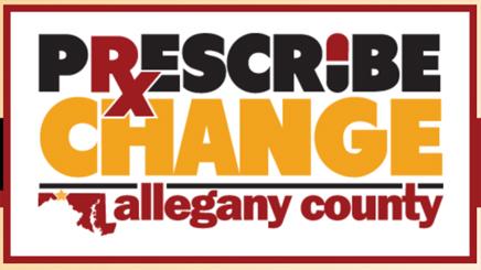 prescribe-change