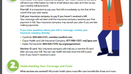 using-your-health-insurance